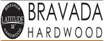 Bravada Hardwood