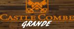 Castle Combe Grande