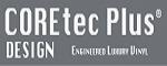 CoreTec Plus Design