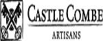 Castle Combe Artisan