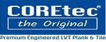 CoreTec US Floors