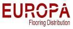 Europa Flooring Dist.