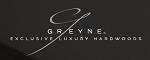 Greyne Hardwoods