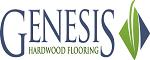 Genesis Hardwood