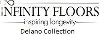 Delano Collection