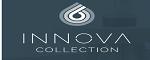 Innova SPC Collection