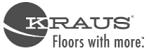 Kraus Vinyl