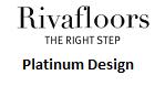 Platinum Design