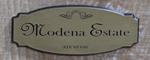 Modena Estate