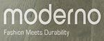 Moderno Collection