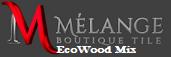 Ecowood Mix