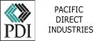 Pacific Direct Vinyl