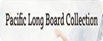 Pacific Long Board