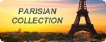 Parisian Collection