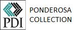 Ponderosa Collection