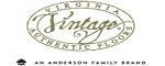 Virginia Vintage