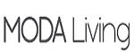Provenza MODA Living