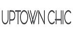 Provenza Uptown Chic