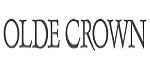 Olde Crown
