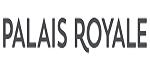 Palais Royale Collection