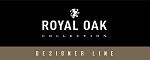 Royal Oak Designer
