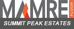 Summit Peak Estates