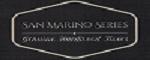 San Marino Series