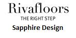 Sapphire Design