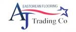 AJ Trading