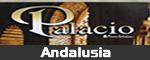 Palacio Andalusia