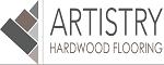 Artistry Hardwood