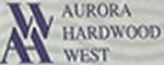 Aurora Waterguard