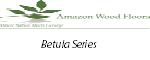 Betula Series