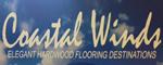 Coastal Winds