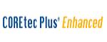 CoreTec Plus Enhanced