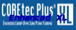 CoreTec  Plus XL Enhanced