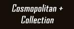 Cosmopolitan Plus