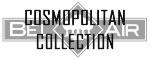 Cosmopolitan Collection