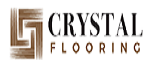 Crystal Flooring
