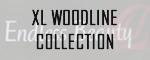 XL Woodline