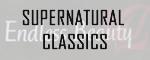 Supernatural Classic