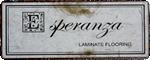 Esperanza Collection