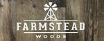 Farmstead Woods