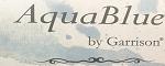 Garrions AquaBlue