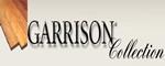 Garrison Hardwood