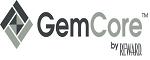 GemCore