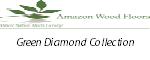 Green Diamond Collection