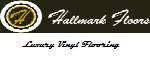 Hallmark Vinyl