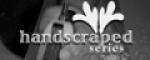 Hand-Scraped Series