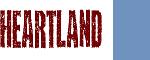 Heartland Collection